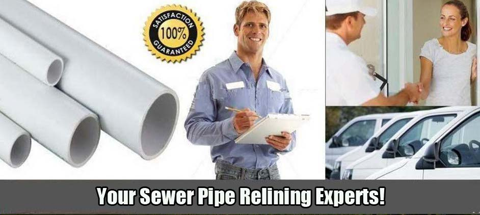 Environmental Pipe, Inc. Sewer Pipe Lining